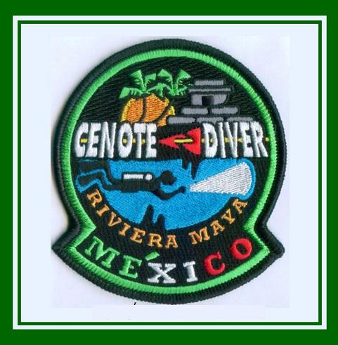 CENOTE_DIVER_PATCH