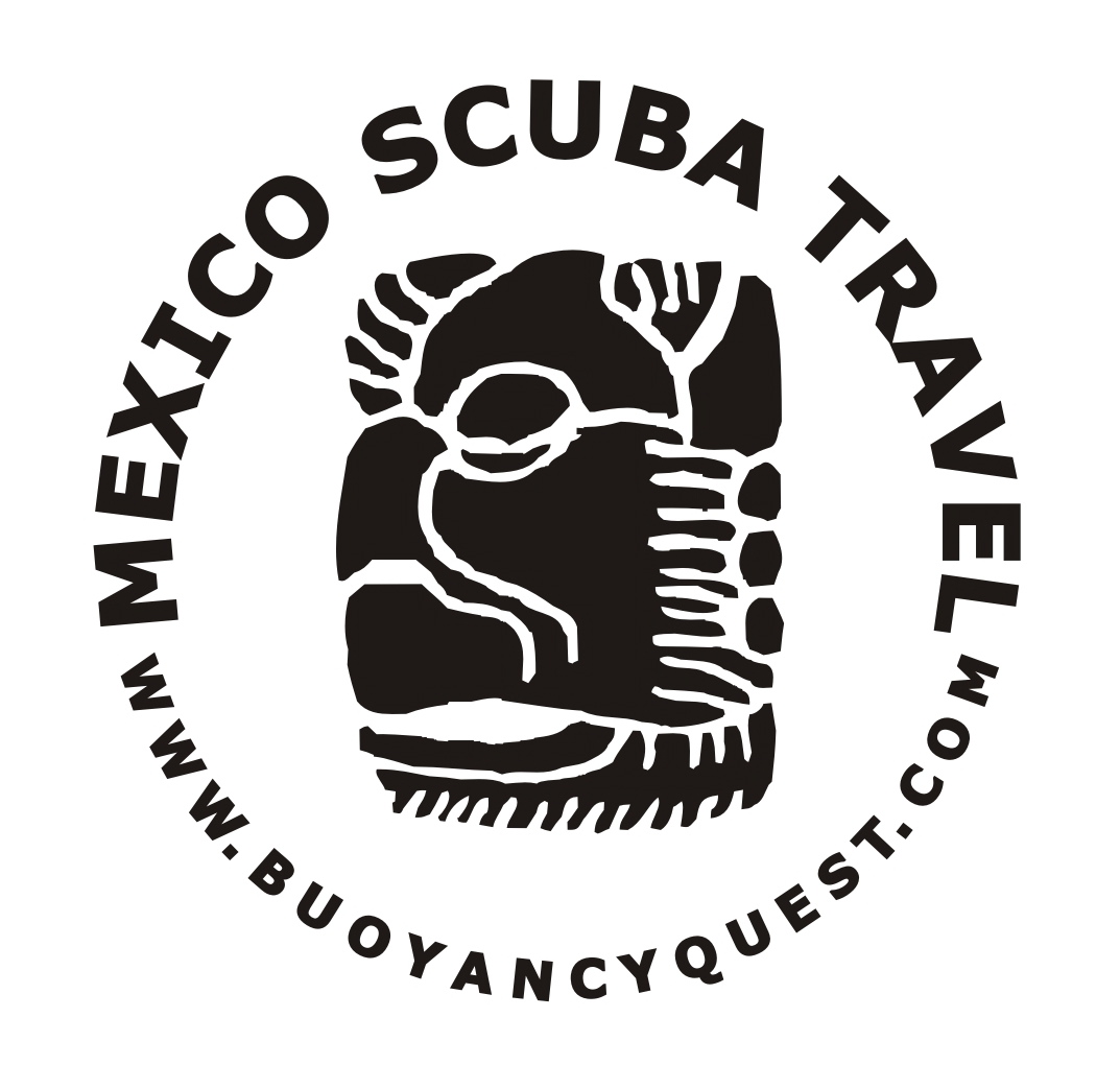 scuba club dive travel