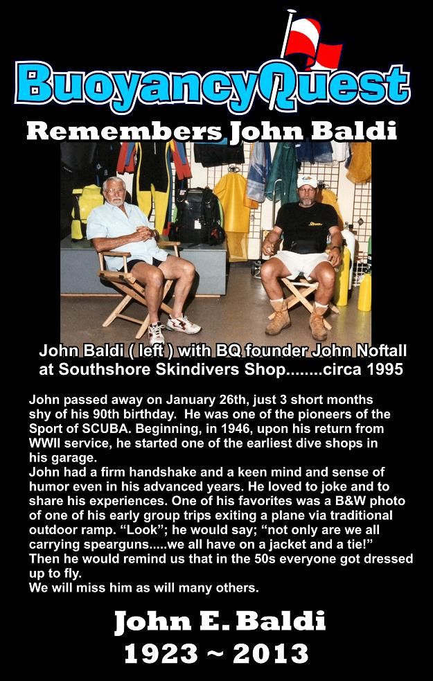 Remembering_John_E_Baldi