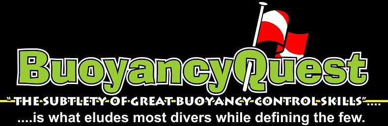 DIVE CLUB TRAVEL & TRAINING