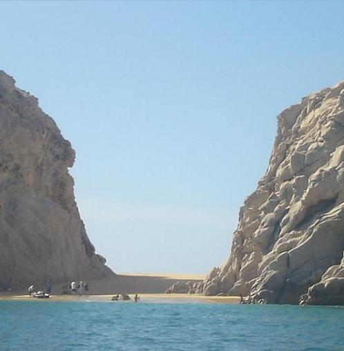 lovers_beach_cabo