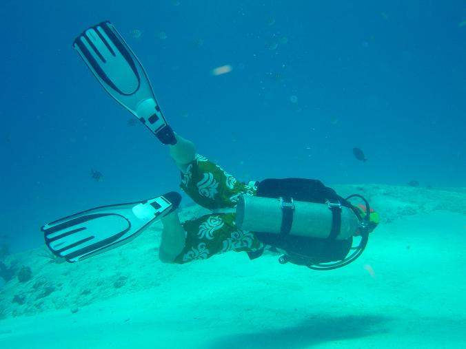 BUOYANCY CONTROL IMAGES
